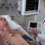 Лекуват по-ефективно хипертония с нов метод вече и в България