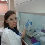 """Нови ДНК тестове за прецизна микробиологична диагностика  в лаборатория """"Здраве"""""""