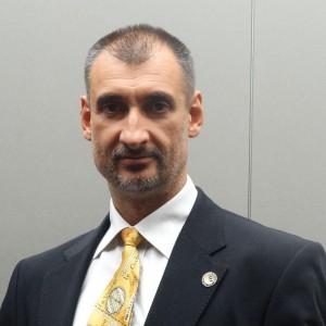 Д-р Шинков