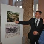 Изложба показва развитието на пазарите в Русе от миналото до утрешния ден