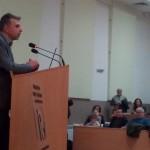 Боян Петров покорява върхове и болести с дух и  самоконтрол