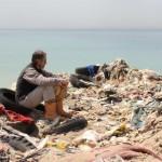 """В Деня на водата – """"Грийнпийс"""" и """"За Земята"""" ще ограничават замърсяването с пластмаси"""