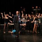 """Мюзикълът """"Рок завинаги"""" за първи път на българска сцена"""