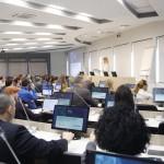 Национална здравна информационна система дава старт на Е-здравеопазването у нас
