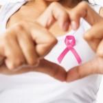 Безплатни прегледи за рак на гърдата в КОЦ-Русе