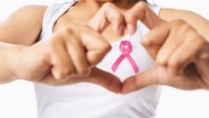 """""""От любов към живота – Avon срещу рака на гърдата""""."""