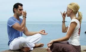 Редовните дихателни упражнения водят до спокойствие, интелектуално и емоционално равновесие.