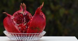 10 суперхрани, които повишават нивата на хемоглобин