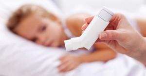 16% от учениците в Русенско страдат от астма, само 3% са затлъстелите