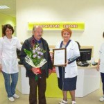 Д-р Мирчева: Дефицитът на витамини D и В12 е решаващ за качеството на здравето ни