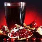 Ползи за здравето от ежедневната употреба на чаша сок от нар