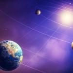 Ретрограден Плутон с кардинални промени до края на септември
