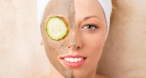 3 чудесни съставки, с които да детоксикирате кожата си