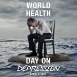 На 7 април ще отбележим Световният ден на здравето