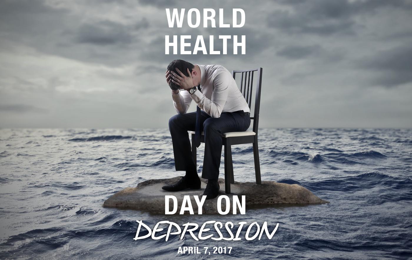 Photo of На 7 април ще отбележим Световният ден на здравето