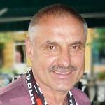 """Напусна ни един от славните капитани на """"Дунав"""" – Борислав Богомилов"""