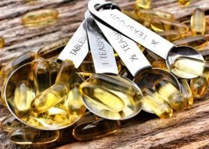 Омега 3 мастните киселини помагат за увеличаване на производството на полови хормони и в мъжката, и в женската репродуктивни системи.