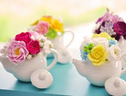 На Цветница празнуват всички с имена на цветя