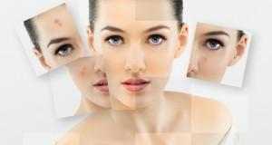 Как да се грижите за комбинирана кожа през този сезон