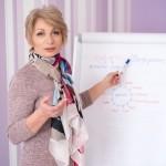 Психологът Росица Георгиева: Чрез агресията децата изразяват липсата на любов