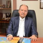 Проф. Воденичаров излиза отвъд границите на възможното в борбата за човешкия живот
