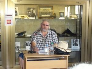 Лични консултации с Боби Георгиев и изготвяне на индивидуална програма – 20 лв.