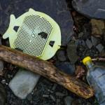 Грийнпийс обучават как да се намали употребата на пластмаса в детските градини