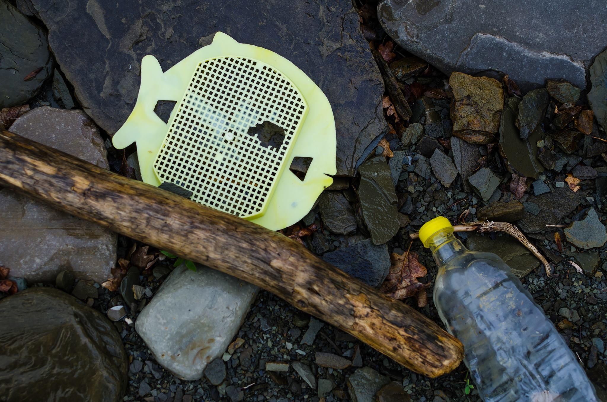 Photo of Грийнпийс обучават как да се намали употребата на пластмаса в детските градини