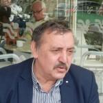 Проф. д-р Кантарджиев:  Трябва контрол върху ваксинирането с изследване, не с бележки