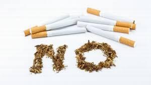 Photo of 31 май – Световен ден без тютюнопушене
