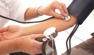 Мерят безплатно кръвно на 17 май - Световен ден за борба с хипертонията