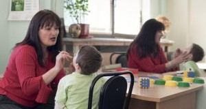 """Безплатни логопедични прегледи на деца за 1 юни в """"Медика"""""""
