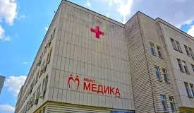 """Лечебни заведения """"Медика"""" стартират първото в Русе Родителско кафе"""