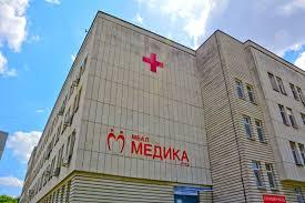 """Photo of В УМБАЛ """"Медика Русе"""" премахнаха 8-килограмова киста"""