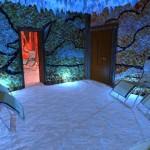 Дали терапевтичните солни стаи помагат?