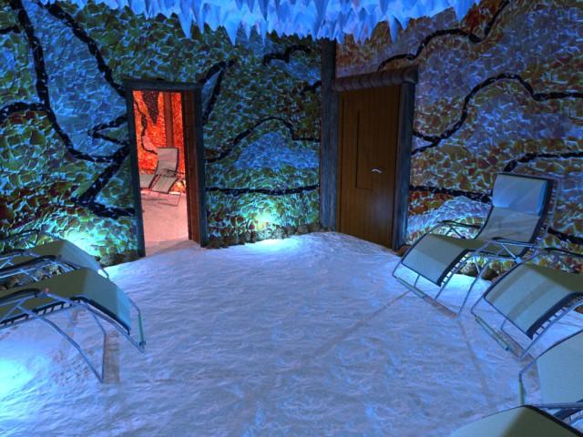 Photo of Дали терапевтичните солни стаи помагат?