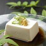 Тофу – здравословното сирене