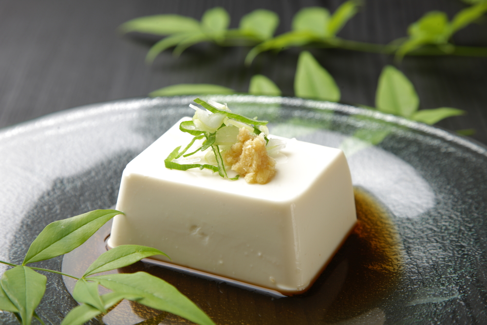 Photo of Тофу – здравословното сирене