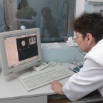 Отново Отворени врати за риска от туберкулоза в Русенската белодробна болница