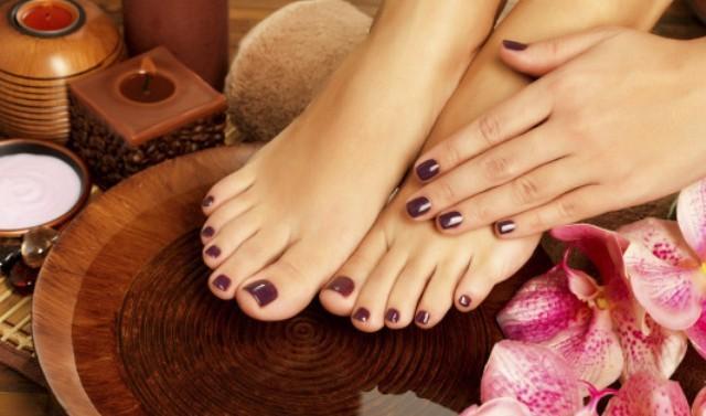 Photo of Няколко съвета за красиви ръце и крака