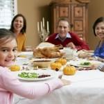 Световният ден на прехраната отбелязваме утре