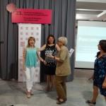 """Фондация """"Америка за България"""" връчи наградитеза 2017г."""