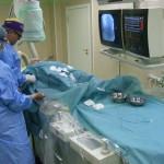 """Кардиологична болница """"Медика кор"""" с нов адрес"""