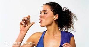 5 естествени начина да детоксикирате тялото си от лекарствата