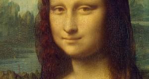 На 15 юни е родена Мона Лиза, майка на шест деца