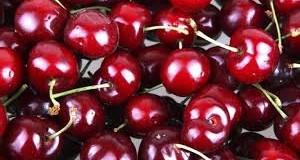 Топ 6 на плодовете, подходящи за диабетици