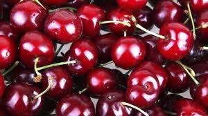 Photo of Топ 6 на плодовете, подходящи за диабетици