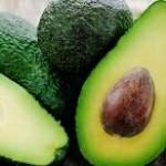 Семена от авокадо – суперхраната за вашето здраве