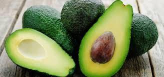 Photo of Семена от авокадо – суперхраната за вашето здраве