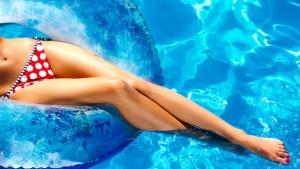 Циститът е възпаление на стената на пикочния мехур и се причинява най-често от различни инфекции.